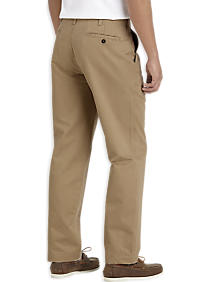 mens dress pants menu0027s dress pants, suit pants, dress slacks | menu0027s wearhouse GNYZFCU
