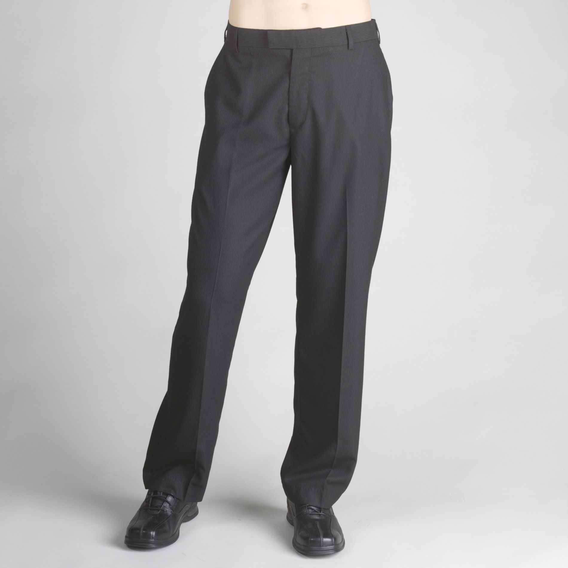 Exclusive mens dress pants