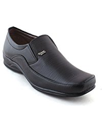 mens formal shoes alestino formal shoes for men leather look shoes fv21 UBYSFLG