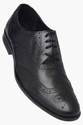 mens formal shoes quick view XDCZGWJ