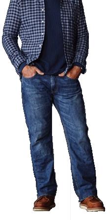 mens jeans details MEXZGWO