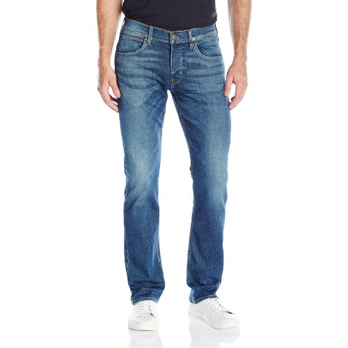 Best mens jeans trends