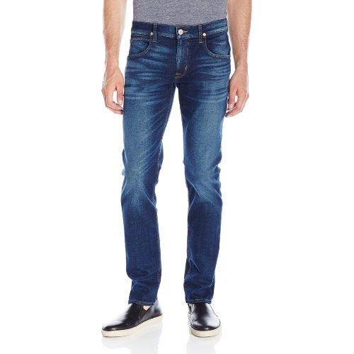 mens jeans slim ITJALOD