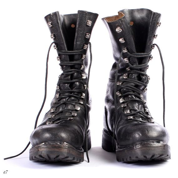 mens military boots pinned onto mens combat boots board in men category TTSZRES