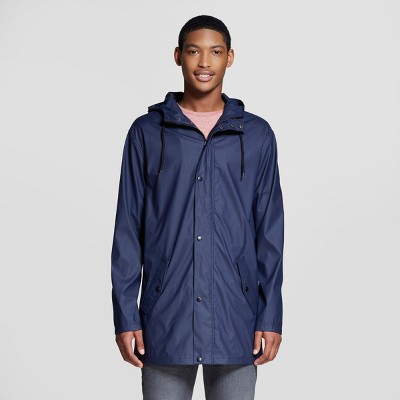 mens raincoat $34.99 - $41.99 WZRDUNA