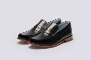 mens shoes ashley IJIDOML