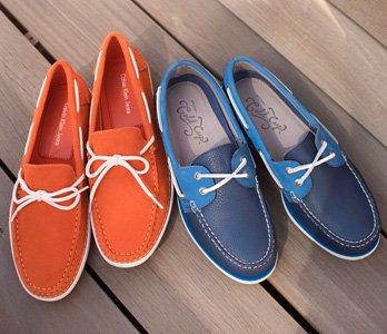 mens shoes boat shoes WQNHKYX