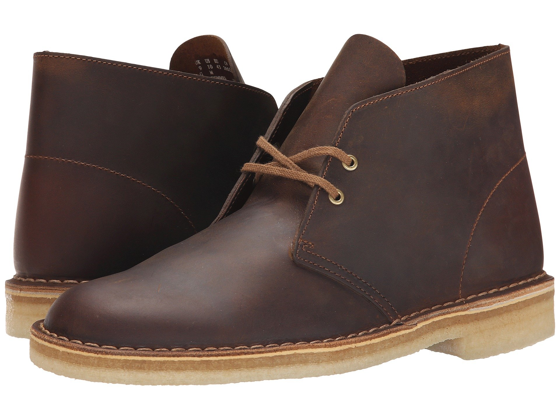 mens shoes boots VLBTYTA