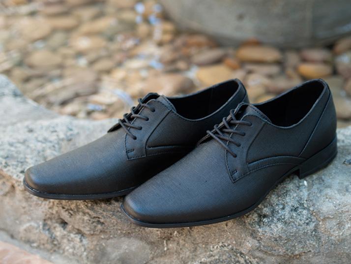 mens shoes calvin klein menu0027s dress shoes SHOAWUL