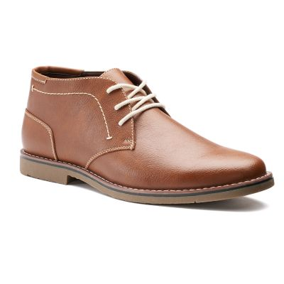 mens shoes sonoma goods for life™ braydon menu0027s chukka boots SBMCYQA