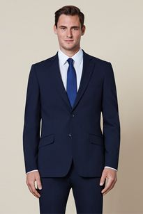 mens suit big and tall menu0027s suit OMPEMVI