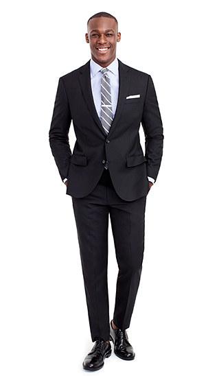 mens suit quick shop HTUOMRP