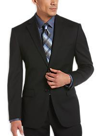 mens suit suit separates - menu0027s suit separate combinations | menu0027s wearhouse JDJTQOC