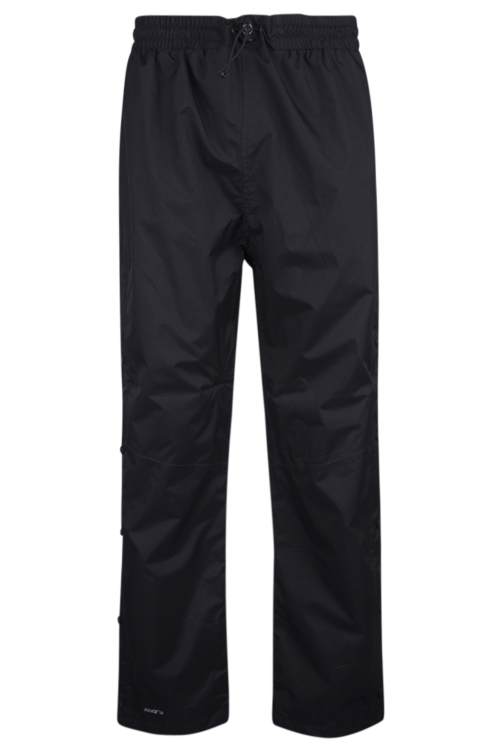 mens waterproof trousers | overtrousers | mountain warehouse gb RUYICBB