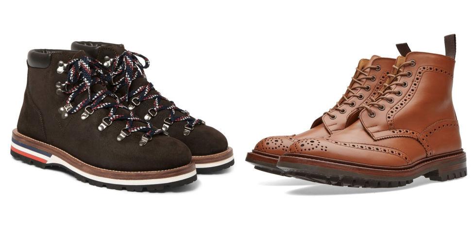 mens winter boots 10 best menu0027s winter boots - best winter boots for men in 2017 WXROIMR