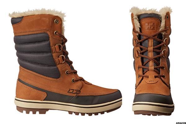 mens winter boots 10 best winter boots for men EWDGDAE