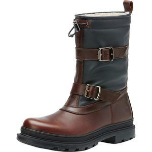 mens winter boots frye riley trek boot - menu0027s ASEUDEF