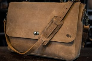 messenger bags for men fancybox JHBNSWV