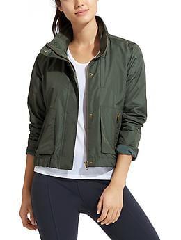 military jacket 2 FDIQPVG