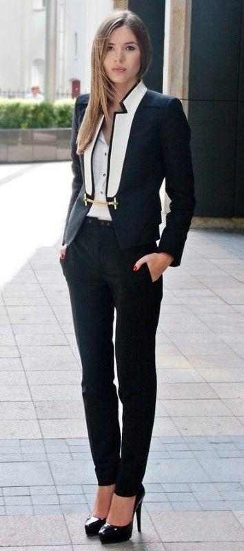 modern women suits u2026 PLRJXQD