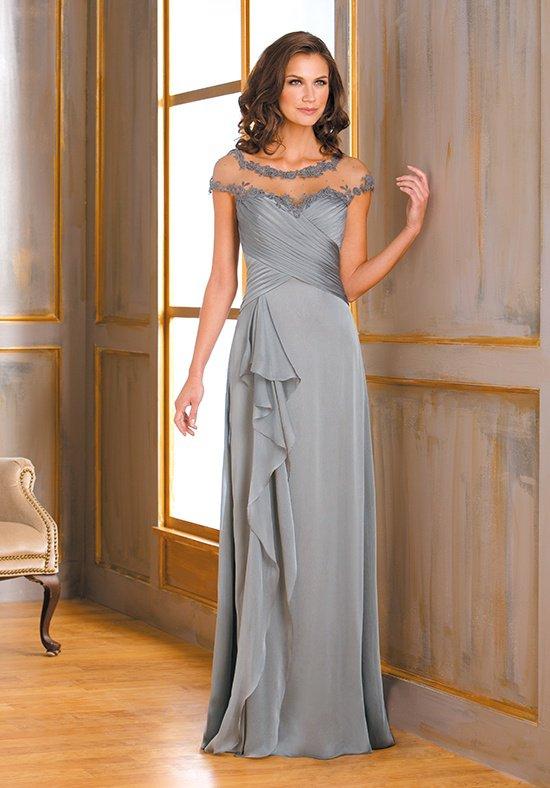 mother of the bride dresses jade FYIKYQA