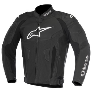 motorcycle jackets alpinestars gp plus r v2 airflow jacket OWXNTCO