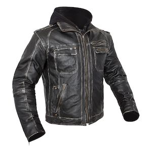 motorcycle jackets custom bilt drago jacket HDFWVRI