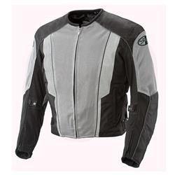 motorcycle jackets joe rocket phoenix 5.0 motorcycle jacket SSCGPKV