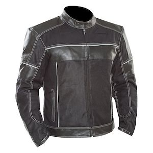 motorcycle jackets sedici alonso hybrid motorcycle jacket BRAMJOW
