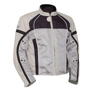 motorcycle jackets sedici arturo jacket JZBGXUQ