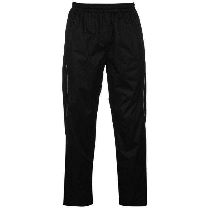 muddyfox waterproof trousers mens LALWRFZ