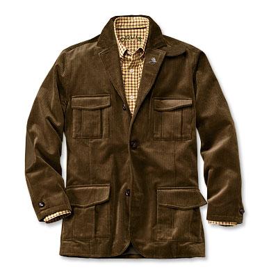 murphyu0027s pub corduroy jacket WNHCXDI
