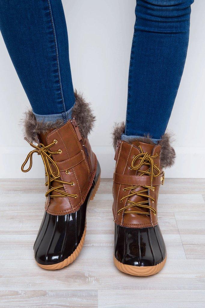 nordica duck boots; nordica duck boots ... PHSLICU