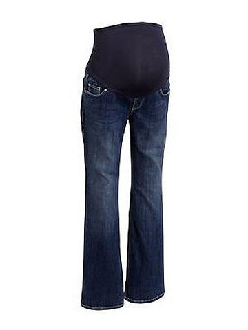 old navy maternity jeans MYVUMFF