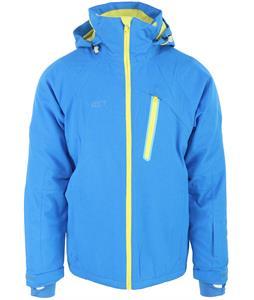 on sale 2117 of sweden ockelbo ski jacket up to 45% off JFYQWVL