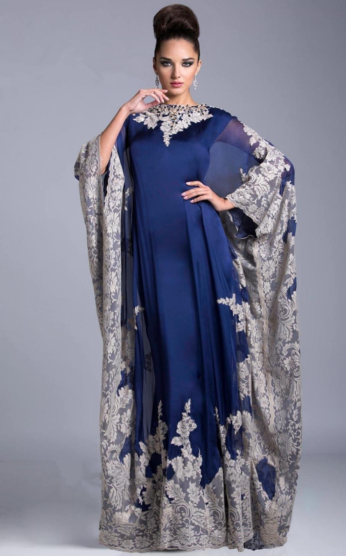 online buy wholesale abaya kaftan dresses from china abaya kaftan . PBLZBZN