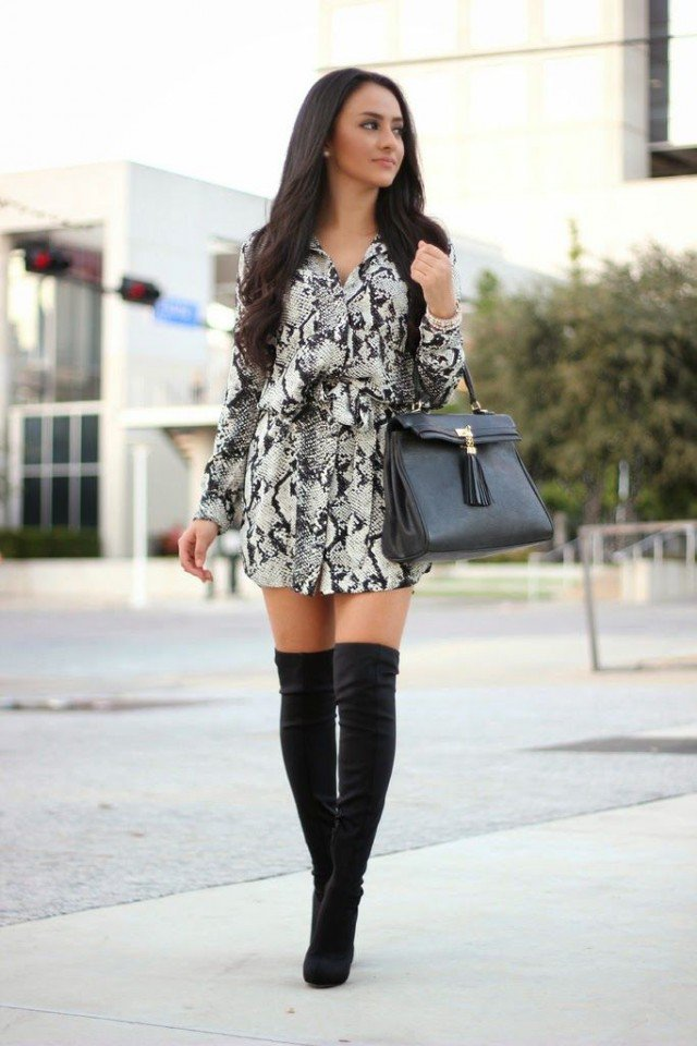 over the knee boots facebook CKWRSLO