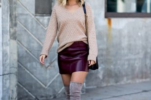 over the knee boots photo: late afternoon RQXIJMA