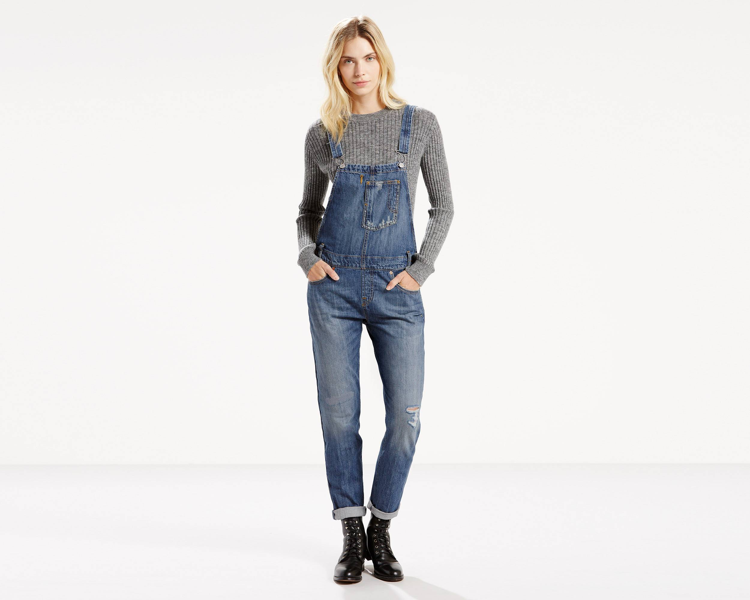 overalls for women mouse over image for a closer look. IUKUBTC