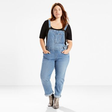 overalls for women quick view PVRUUQG