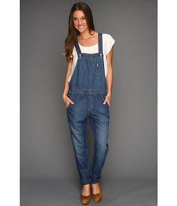overalls for women womens overalls buying guide IRGNUTQ