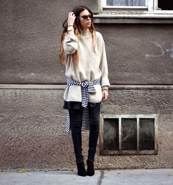 oversized sweaters (7) CEIWOJH