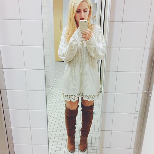 oversized sweaters oversizedsweateroutfit20 NIKKMAL