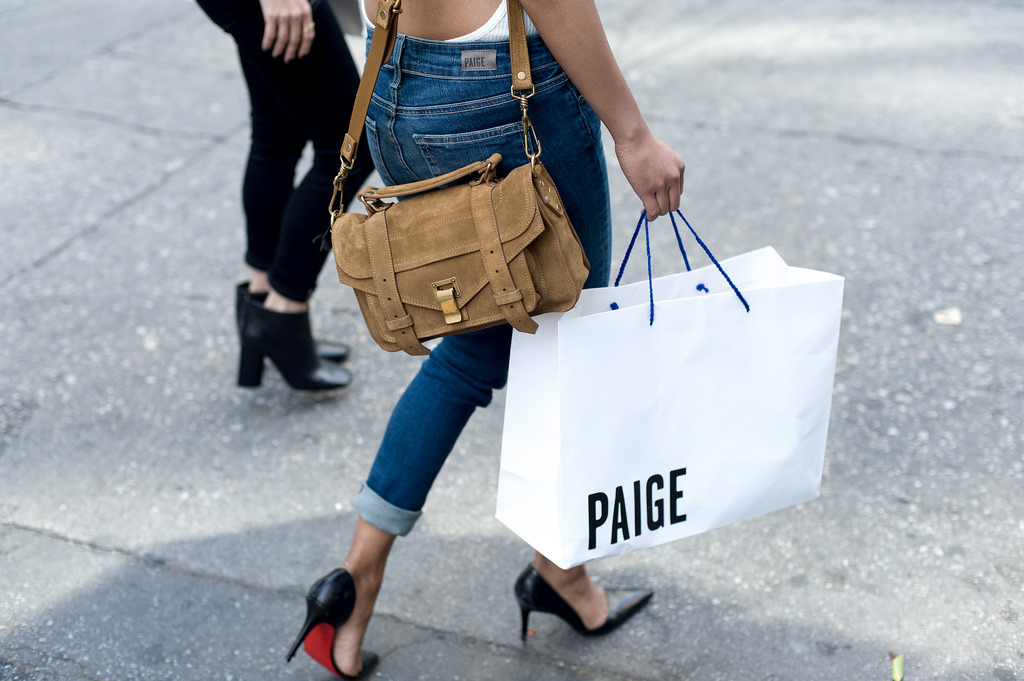 paige jeans ... paige-denim-spring-summer-2014-jeans XYNSVDY