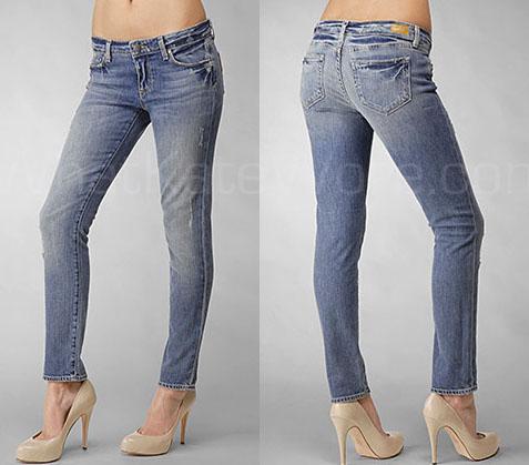 paige jeans paige ... WLDRVQP