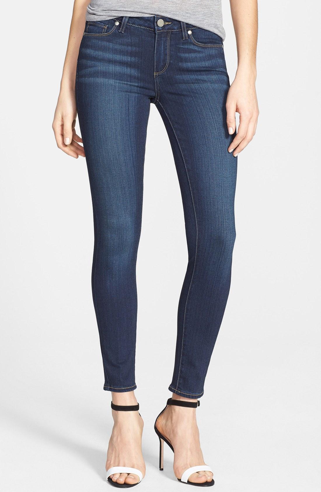 paige jeans womenu0027s paige clothing | nordstrom AUTIZZB