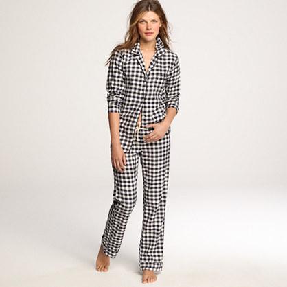 pajamas for women flannel pajamas for tall women #flannelpajamasforwomen ADHELNI