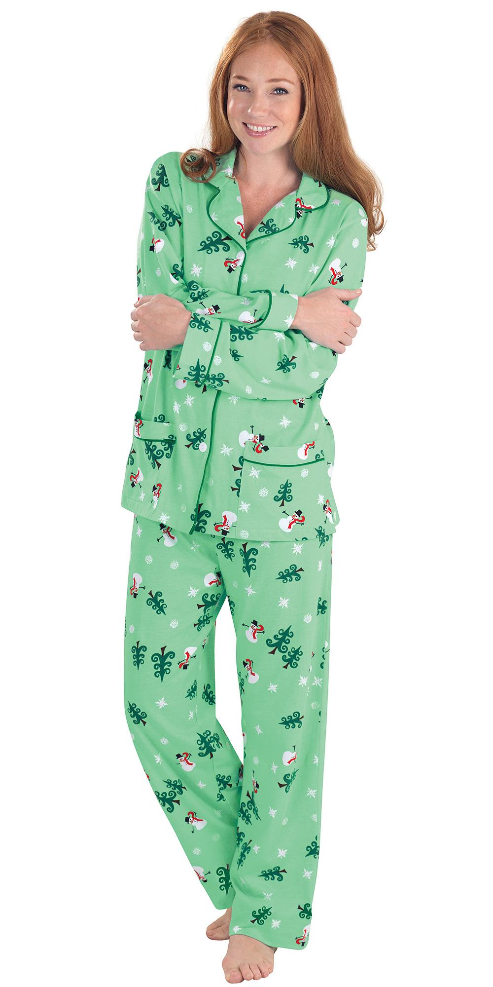 pajamas for women RPRRHGG