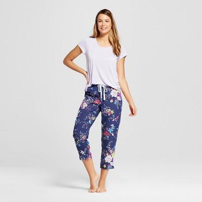 pajamas for women tops; bottoms; plus size pajamas; sets ... XMGFEIE