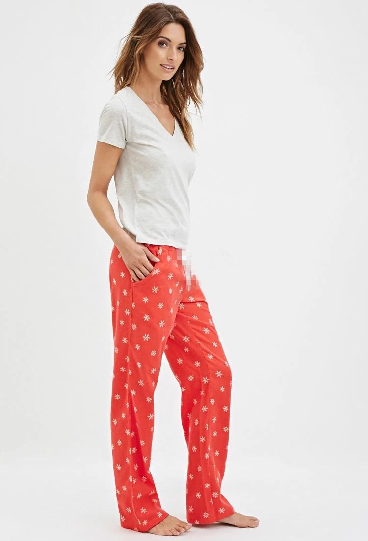 Sleep with comfort – pajamas for women